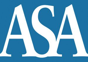 Logo for American Society on Aging