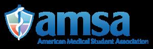 Logo for American Medical Student Association