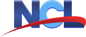 Logo for National Consumers League