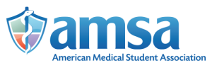 Logo for American Medical Student Association